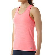 New Balance M4M Seamless NB Ice Tank WT63135