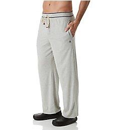 Original Penguin Brushed Jersey Cotton Blend Lounge Pant RPM6103