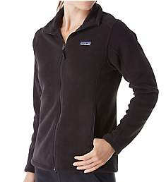 Patagonia Classic Synchilla Full Zip Fleece Jacket 22995