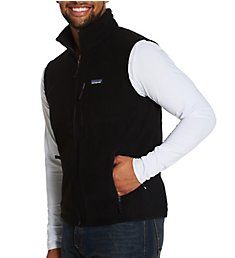 Patagonia Classic Synch Vest 23010