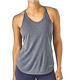Patagonia Nine Trails Racerback Tank 23496