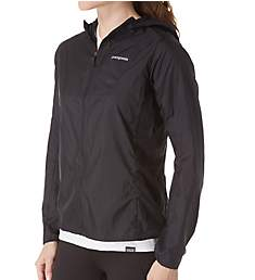 Patagonia Houdini Packable Rain Jacket 24146
