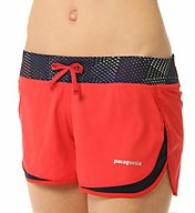 Patagonia Technical Trail Strider Run Short 24652