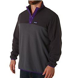 Patagonia Micro D Snap-T Fleece Pullover 26165