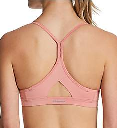 Patagonia Cross Beta Sports Bra 32090