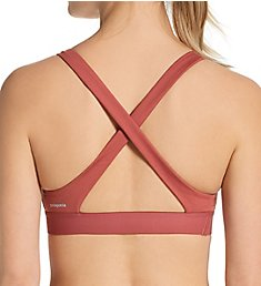 Patagonia Switchback Sports Bra 32095