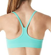 Patagonia Body Active Mesh Sports Bra 32106