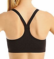 Patagonia Body Active Barely Sports Bra 32352
