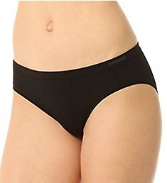 Patagonia Body Active Barely Hipster Panty 32356