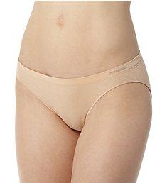 Patagonia Body Active Barely Bikini Panty 32391