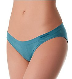 Patagonia Body Barely Bikini Panty 32392