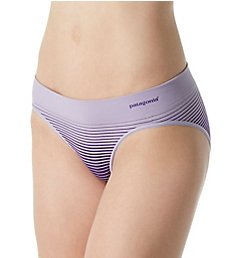 Patagonia Body Active Brief Panty 32395