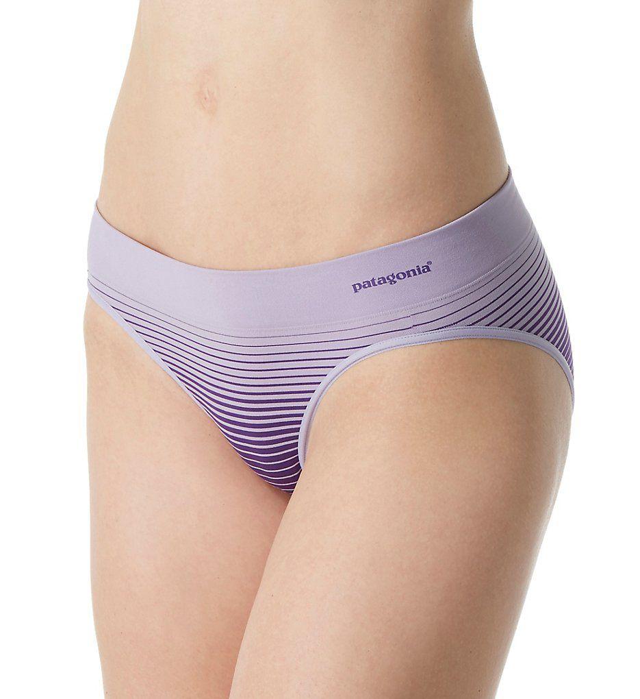 Patagonia Body Active Brief Panty 32395