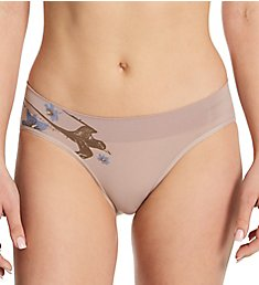 Patagonia Body Active Brief Panty 32396