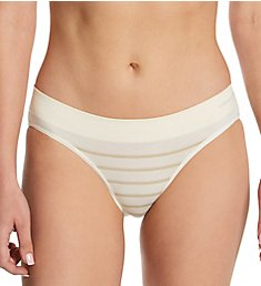 Patagonia Body Active Hipster Panty 32410