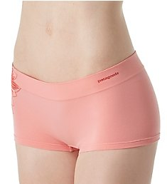 Patagonia Body Active Boy Short Panty 32418