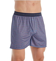 Patagonia Capilene Daily Performance Boxer 32489