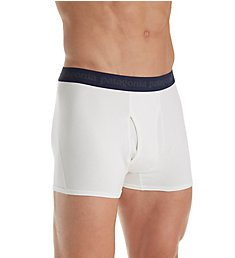 Patagonia Everyday Performance Boxer Briefs 32531