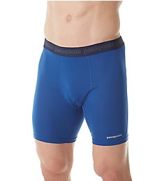 Patagonia Capilene Lightweight Performance Boxer Brief 32535
