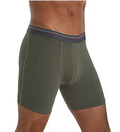 Patagonia Sender 6 Inch Breathable Boxer Brief 32545