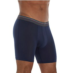 Patagonia Essential A/C 6 Inch Boxer Brief 32565