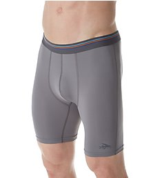 Patagonia Hydro Cross 7 Inch Boxer Brief 32595