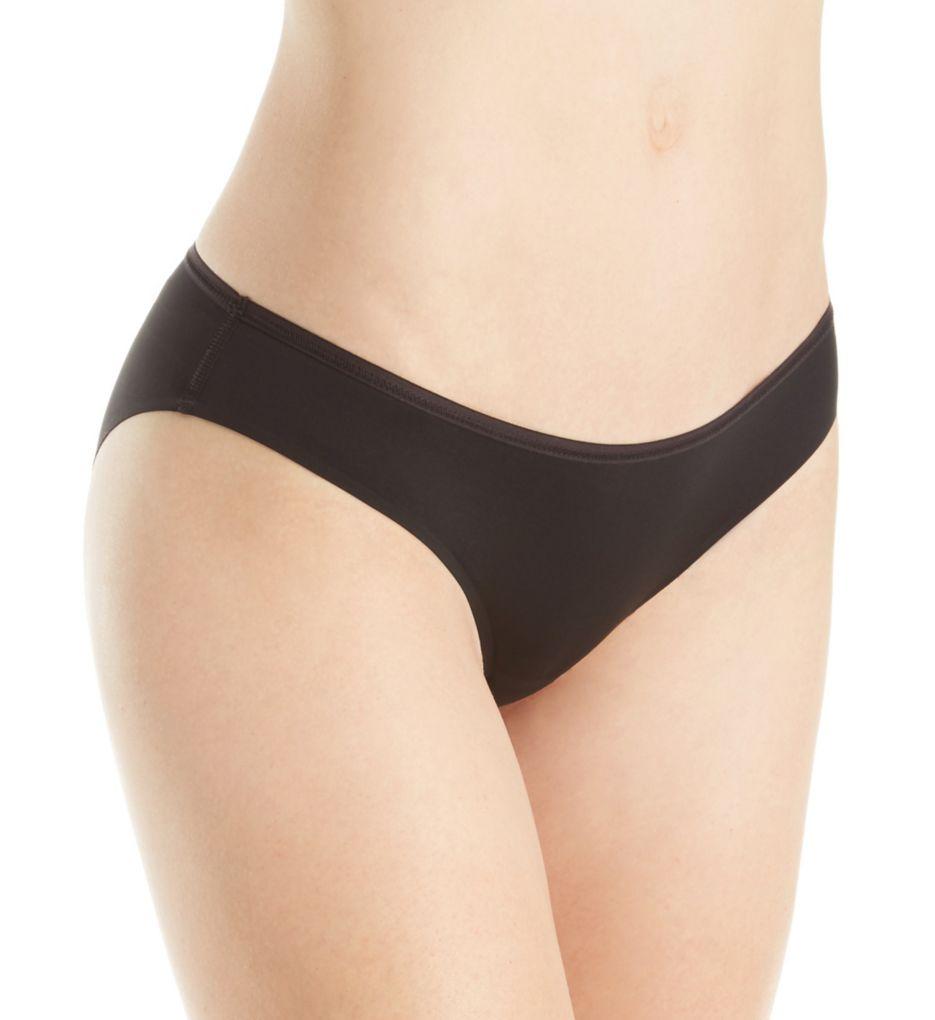 Patagonia Body Active Daily Bikini Panty 32600