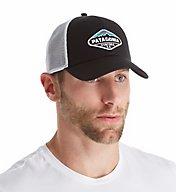 Patagonia Fitz Roy Crest LoPro Trucker Hat 38055