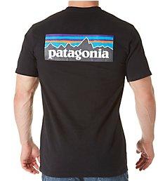 Patagonia P-6 Logo Responsibili-Tee T-Shirt 39174