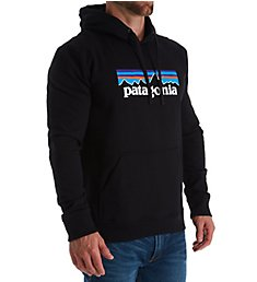 Patagonia P-6 Logo Uprisal Hoody 39539