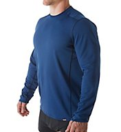 Patagonia Capilene Midweight Slim Fit Baselayer Crew 44425