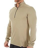 Patagonia Capilene Midweight Base Layer Zip-Neck 44445