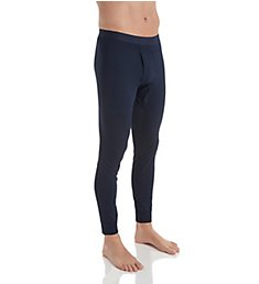 Patagonia Capilene Midweight Long Underwear 44486