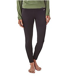 Patagonia Capilene Midweight Baselayer Leggings 44491