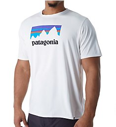Patagonia Cap Cool Daily Graphic Shirt 45235