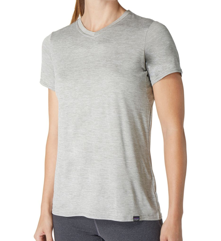 Patagonia Capilene Daily T-Shirt 45276