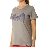 Patagonia Capilene Daily Graphic T-Shirt 45290