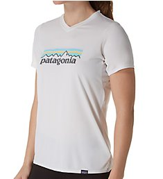 Patagonia Capilene Daily Graphic T-Shirt 45291