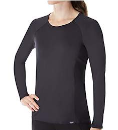 Patagonia Capilene Lightweight Baselayer Crew Neck Shirt 45646