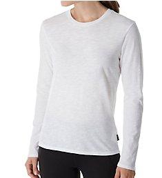 Patagonia Mainstay Long Sleeve T-shirt 52995