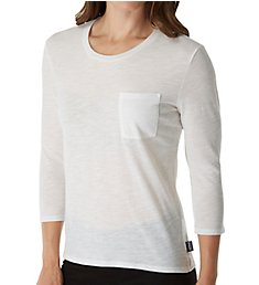 Patagonia Mainstay 3/4 Sleeve Top 53060