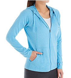 Patagonia Seabrook Full Zip Hoody 54905