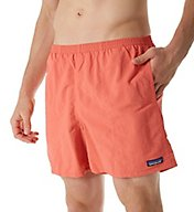 Patagonia Baggies 50 UPF Protection 5 Inch Swim Short 57020