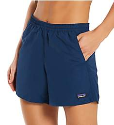 Patagonia Baggies 5 Inch Water Repellent Shorts 57058