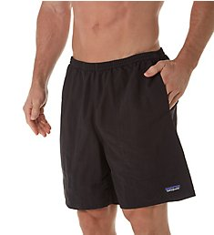 Patagonia Baggies 50 UPF Protection 7 Inch Swim Short 58034