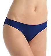 Patagonia Solid Reversible Telu Swim Bottoms 72180