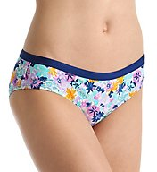 Patagonia Paries Swim Bottom 77231