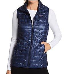 Patagonia Micro Puff Vest 84090