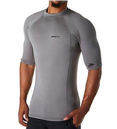 Patagonia RO Short Sleeve Swim T-Shirt 86145