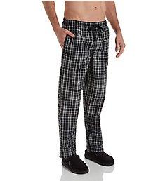 Perry Ellis Woven Sleep Pant 922350